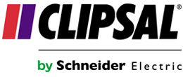 Clipsal-by-SE