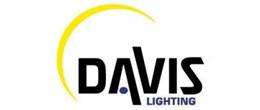 assets-Uploads-Davis-2011.03-v2