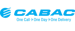 cabac_logo