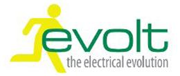 evolt_logo