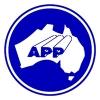 APP logo 300