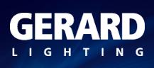 Gerard Light